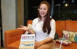 李婉鈺邀韓一起戒酒 宅神笑了