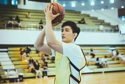 王家梁《遺失》露球技  曝偶像是籃球之神