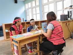 孤單開學日 復興光華國小新生僅1人