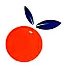 橘子遭控長得像蘋果? 數據公司橘子商標遭撤消