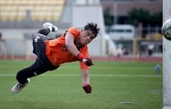 《時來運轉》2022世足資格賽 中華隊捍衛主場