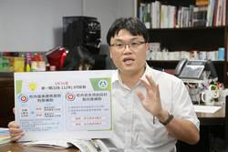 教部釋出5年50億!大專生校外租金補貼9月啟動