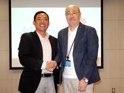 KKday獲Cool Japan Fund投資 日本市場發展力道大增