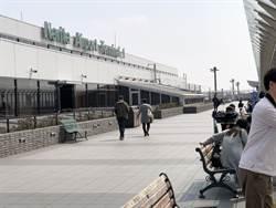 日成田機場深夜飛機起降延長1小時  旅客需留意末班車發車時間