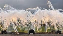 日本2020年國防預算5.3兆日圓,再創新高