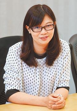 蕭惠中勉新鮮人 機會來做就對了