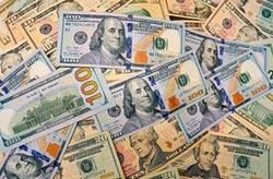 美不干預匯市 想發百年期國債