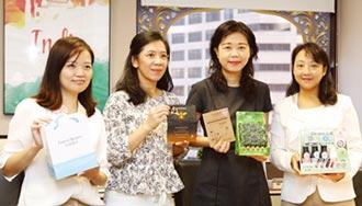 台灣國際美容展 五大亮點接軌國際