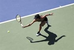 《時來運轉》運彩報報-網球亞洲賽事大匯聚 一姐淑薇投注策略