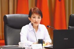 中市總預算增168億 盧拚大建設