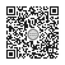 深圳示範區 可從金融創新開始