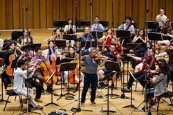 集結各方音樂好手 TC挑戰無人指揮的音樂會