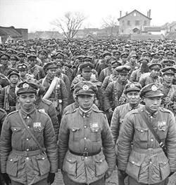 透視中國百年興衰──國共內戰中白崇禧的一聲歎息(十一)