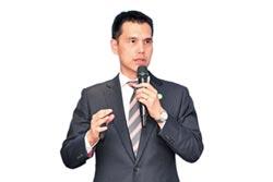 宏碁新任董事施宣輝 正式接班 要帶宏碁直上雲端