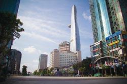 越南豪宅市場買氣旺