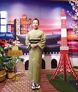 台北喜來登十二廚 邀您食味東遊