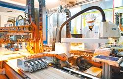 陸經濟續承壓 製造業PMI再回落