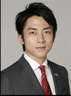 日經民調:小泉進次郎最適任日本首相