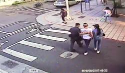 羅斯福路KTV持刀互砍3傷  警逮滋事份子