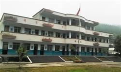 陸驚傳校園攻擊 10童遭砍送醫