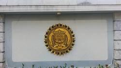 攬國軍工程探機密 2包商涉共諜遭起訴