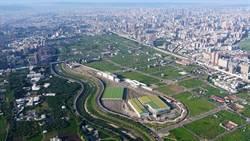 中市府上半年促參投資約84億元 績效全國第一