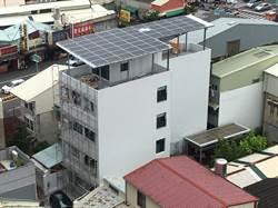 台南市擴大綠能屋頂設置 溪北及溪南地區營運商啟動招標