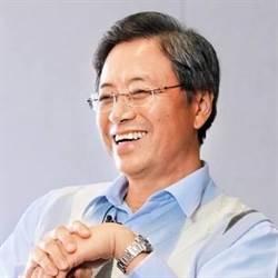 管中閔被申誡 張善政:政治面來看 我不意外
