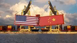 死心吧!美中關係已不可能回復至貿易戰前