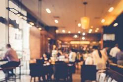 客餐廳消費待6小時被趕 網戰翻