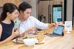 平板界新革命 三星Galaxy Tab S6正面挑戰iPad Pro