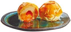 中秋月餅禮盒 傳統口味百吃不膩