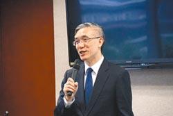 新關稅戰啟動 美企無人遠離中國