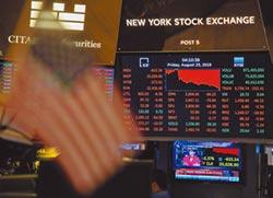 有利差、波動低債券 資金避風港