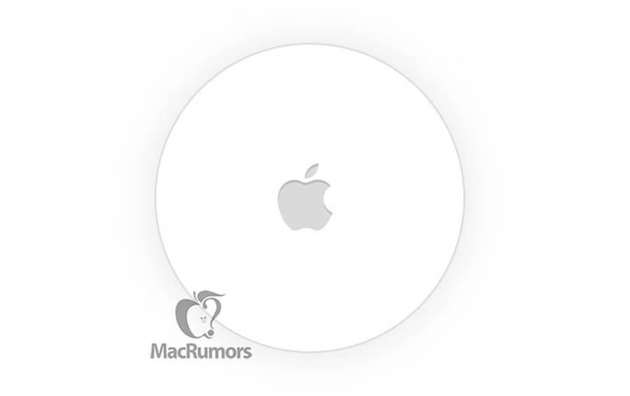 外媒發現在蘋果內部測試的 iOS 13 版本中,透露出蘋果正在祕密開發一款藍牙追蹤裝置的訊息,能幫助使用者找尋遺失的隨身重要物品。(圖/翻攝MacRumors)