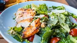 吃青菜健康迷思!醫師曝這樣吃才對