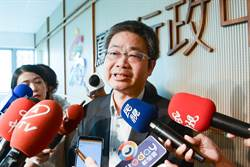 劉世芳酸高雄經濟衰退 韓怒嗆:亂講數字不用對不起嗎