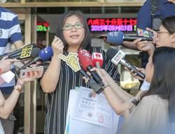 乃哥風暴/北京李女要求徐乃麟提供上億金流流向