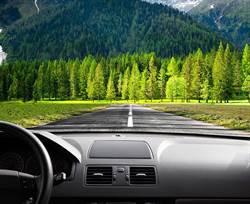 科思創永續聚氨酯解決方案 打造健康 、靜謐車內空間