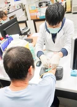 草屯療養院9月起提供免費成人健康檢查 守護社區民眾