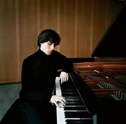 蕭邦大滿貫得主 布雷查茲就是愛蕭邦