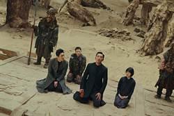 《與神同行》製片來台曝秘辛!元彬、金秀賢竟拒演爆紅的「他」