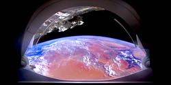 比《地心引力》更真實!「太空漫遊Part 2」體驗地球外生活