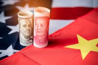 林建山》人民幣經濟圈在亞洲漸成形