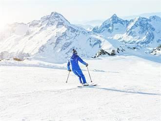 日本滑雪假期早鳥開賣!5大粉雪天堂配教練和領隊 新手也敢衝啦