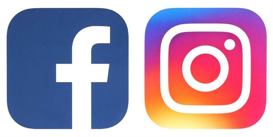 自7月起,知名社群媒體Instagram 已於加拿大等7國開始測試「隱藏讚數」功能,Facebook 近日也準備跟進。(圖/Shutterstock)
