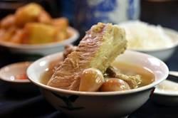 獨家》新加坡米林推介 松發肉骨茶插旗台北