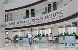 《人民日報》鐘聲:擴大開放 見中國胸懷