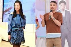 陳孝萱離婚12年有依靠 「他」連鐵弟留學上百萬費用都包!