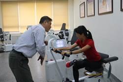 培育跨域長照人才 弘光成立物理治療菁英訓練基地